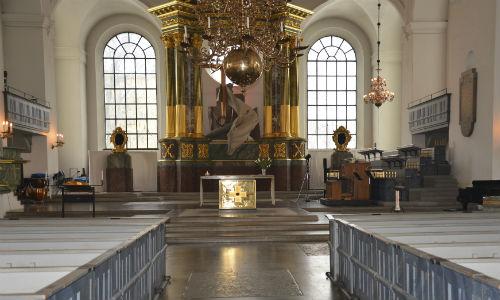 katarina-kyrka