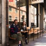 Kaffepriser på Södermalm – kvalitet eller kvantitet?