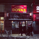 @Dovashornsgatan90 – Stockholms mest nischade instagram-konto