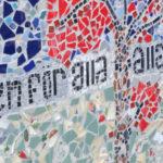 Den sociala sammanhållningens trygghet och förbannelse