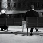 Utmattningsdepression ökar
