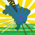 Den brasilianska drömmen som kom av sig