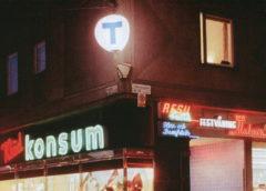 T-symbolen – en lysande vägvisare i 60 år