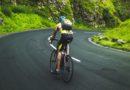 6 smarta prylar till cykeln