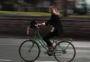Det ska bli lättare att cykelpendla i Stockholm