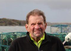 Kent Larsson